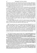 giornale/TO00196073/1896-1897/unico/00000042