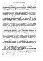 giornale/TO00196073/1896-1897/unico/00000043