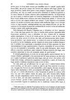 giornale/TO00196073/1896-1897/unico/00000044