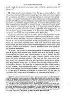 giornale/TO00196073/1896-1897/unico/00000045