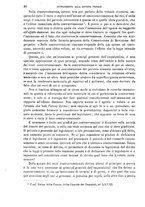 giornale/TO00196073/1896-1897/unico/00000046