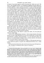 giornale/TO00196073/1896-1897/unico/00000048