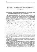 giornale/TO00196073/1896-1897/unico/00000050