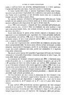 giornale/TO00196073/1896-1897/unico/00000051