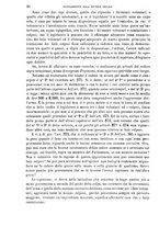 giornale/TO00196073/1896-1897/unico/00000052