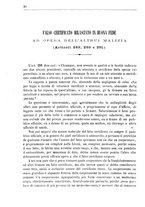 giornale/TO00196073/1896-1897/unico/00000054