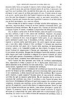 giornale/TO00196073/1896-1897/unico/00000055