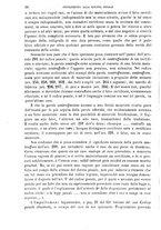 giornale/TO00196073/1896-1897/unico/00000056