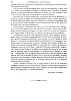 giornale/TO00196073/1896-1897/unico/00000058