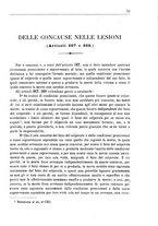 giornale/TO00196073/1896-1897/unico/00000059