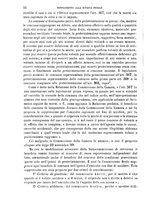 giornale/TO00196073/1896-1897/unico/00000060