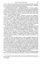 giornale/TO00196073/1896-1897/unico/00000061