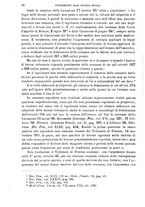 giornale/TO00196073/1896-1897/unico/00000062