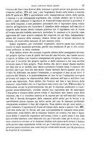 giornale/TO00196073/1896-1897/unico/00000063