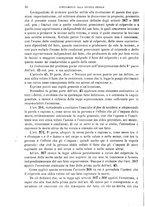 giornale/TO00196073/1896-1897/unico/00000064