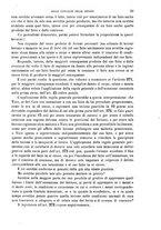 giornale/TO00196073/1896-1897/unico/00000065