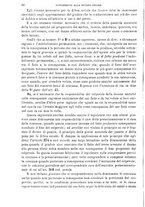 giornale/TO00196073/1896-1897/unico/00000066