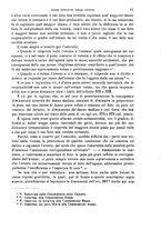 giornale/TO00196073/1896-1897/unico/00000067