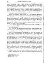 giornale/TO00196073/1896-1897/unico/00000068