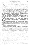 giornale/TO00196073/1896-1897/unico/00000069