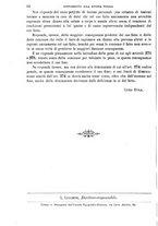 giornale/TO00196073/1896-1897/unico/00000070