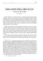 giornale/TO00196073/1896-1897/unico/00000075