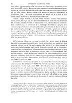 giornale/TO00196073/1896-1897/unico/00000076