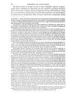 giornale/TO00196073/1896-1897/unico/00000078