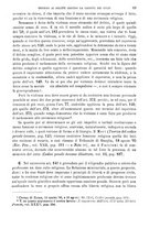 giornale/TO00196073/1896-1897/unico/00000079
