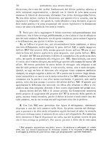giornale/TO00196073/1896-1897/unico/00000080