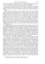 giornale/TO00196073/1896-1897/unico/00000101