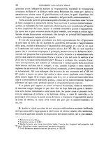 giornale/TO00196073/1896-1897/unico/00000102
