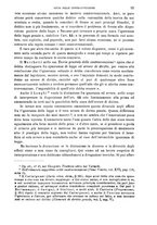 giornale/TO00196073/1896-1897/unico/00000103