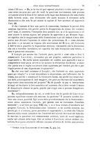 giornale/TO00196073/1896-1897/unico/00000105