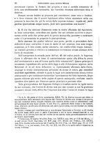giornale/TO00196073/1896-1897/unico/00000106