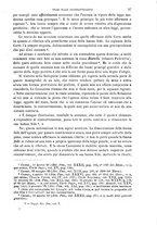 giornale/TO00196073/1896-1897/unico/00000107