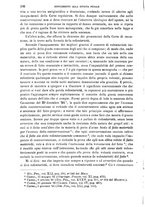 giornale/TO00196073/1896-1897/unico/00000110
