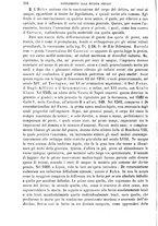 giornale/TO00196073/1896-1897/unico/00000114