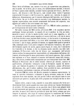 giornale/TO00196073/1896-1897/unico/00000116