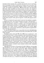 giornale/TO00196073/1896-1897/unico/00000117
