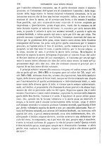 giornale/TO00196073/1896-1897/unico/00000118