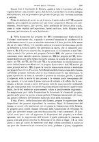 giornale/TO00196073/1896-1897/unico/00000119