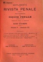 giornale/TO00196073/1896-1897/unico/00000141