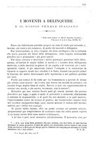 giornale/TO00196073/1896-1897/unico/00000143