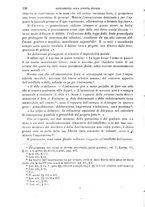 giornale/TO00196073/1896-1897/unico/00000144