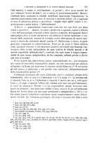 giornale/TO00196073/1896-1897/unico/00000145