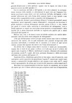 giornale/TO00196073/1896-1897/unico/00000146