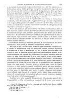 giornale/TO00196073/1896-1897/unico/00000147