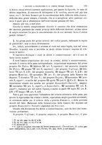 giornale/TO00196073/1896-1897/unico/00000149
