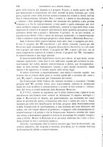 giornale/TO00196073/1896-1897/unico/00000150
